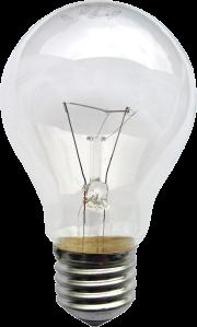 Light Bulb for NPR Design