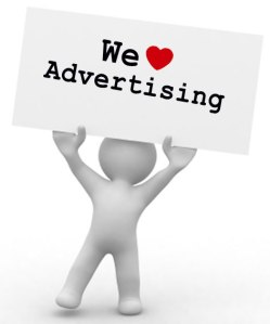 web-advertising